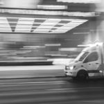 Catastrophic Injury Lawyer in Michigan