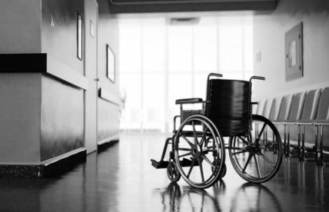 Wrongful Death Lawyer in Michigan